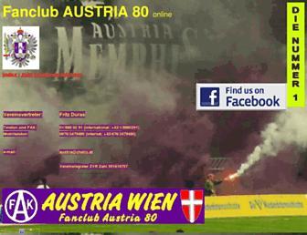D72c2ac4baaf8812593c733b1e9fdea02c243997.jpg?uri=austria80