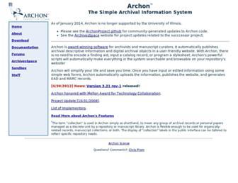 D72fab541b534fd201c5ecc674ade5ccadf9dab5.jpg?uri=archon