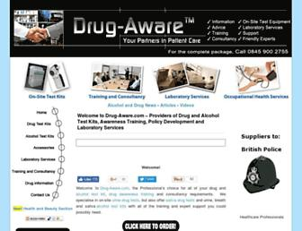D7356998043ba9870187353ed782a419a42f20ac.jpg?uri=drug-aware