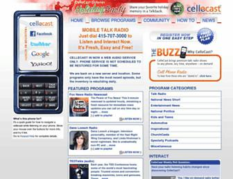 D73645171b139eb2c55410acb6e63274048c3dc7.jpg?uri=cellecast