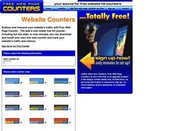 D7366b204e60c66d95accf24d497e991e4a65231.jpg?uri=free-web-page-counters