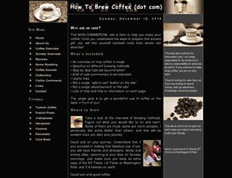 D738802a8df1342ed4c952c96643fadddf942669.jpg?uri=howtobrewcoffee