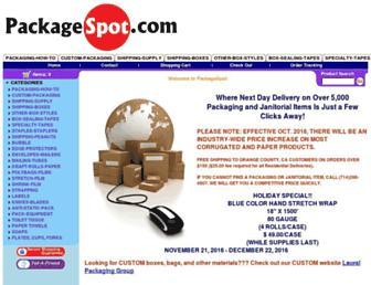 D73d1519c50f7fa4e4e52b1bf16a3858b7977887.jpg?uri=packagespot