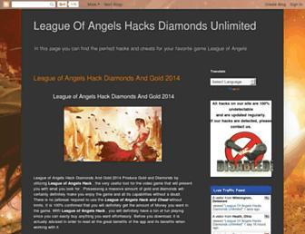 D74bfcdb34da65d0f0c1097d0e26709977403242.jpg?uri=leagueofangelshacksanzcheats.blogspot