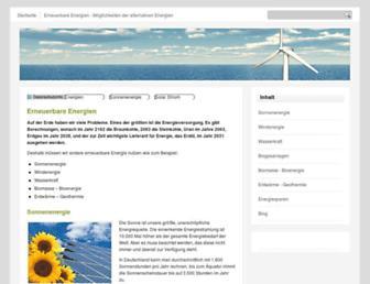 D74c0df3682e5bb0090ae64cdc0037987bd2e37b.jpg?uri=energien-erneuerbar