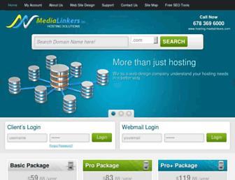 D74c1d5ff2bd3ec80a1454bd0d8fa2f62c86fa5f.jpg?uri=hosting.medialinkers
