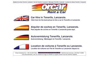 D74c6946567bf2680bc51cc58d7ac7edd9c6239f.jpg?uri=tenerife-hire-a-car
