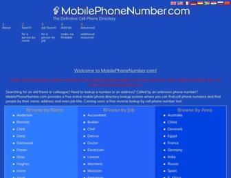 D74d31d9fb12e46985d068ca742219b8734d756f.jpg?uri=mobilephoneno