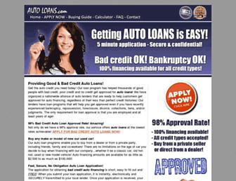 D74f8ed5df88f618c0c47c8394118e58c575b47d.jpg?uri=auto-loans-financing-bad-credit