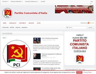 D7545705aff0f7bdf161b54771f120921c481f0b.jpg?uri=comunisti-italiani