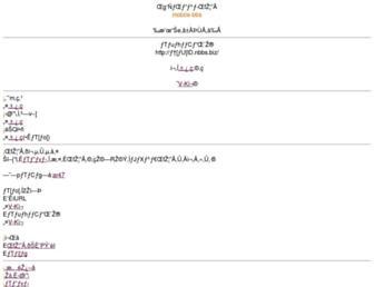 D75767774a9398bcac2f7cb468821a555dacc9c6.jpg?uri=mobile-bbs3