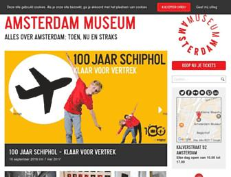 D75c358568dae66bf5366cf0c94e37d28f1b33cc.jpg?uri=amsterdammuseum