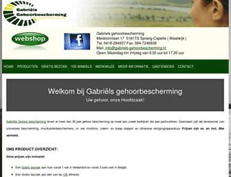 D76352db448980f03ec6db5e9b17620f23a82972.jpg?uri=gabriels-gehoorbescherming