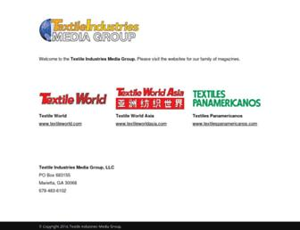 D769acc28fcfb88fd34d543ab455d27c90c47ca4.jpg?uri=textileindustries