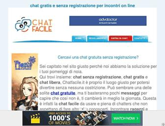 D76ba1da03053d282d5154ffbdcca72fa6fe4972.jpg?uri=chatfacile