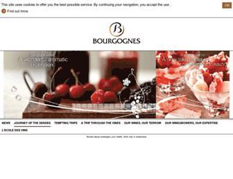 D77189171096f474597cbf136d608d15d02e0124.jpg?uri=burgundy-wines