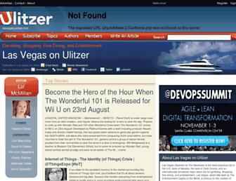 D772636776c06779c87f6ca06f6a0dab23b8a282.jpg?uri=lasvegas.ulitzer