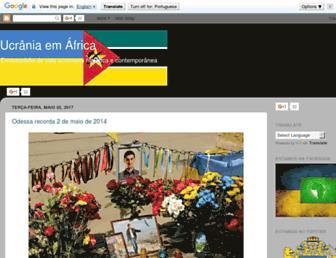 D772cdb28786096354814111014fd61e0c1db6fb.jpg?uri=ucrania-mozambique.blogspot