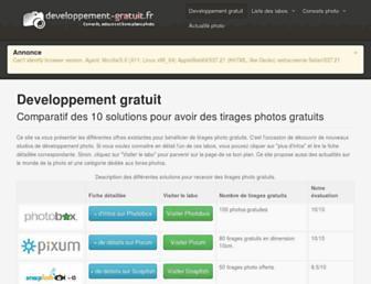 D775486397a9885349ad10b5367728d2a347f4e2.jpg?uri=developpement-gratuit