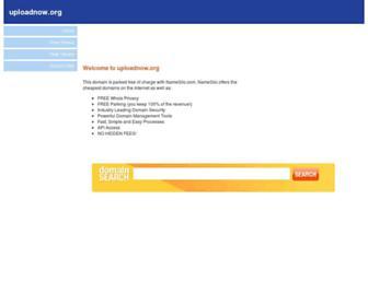 D7782963a307aa5f73be3a1df64345e146896100.jpg?uri=uploadnow