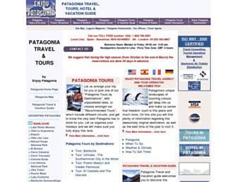 D77858fa724aa99f7cd09add8bdbc87c482b6e97.jpg?uri=enjoy-patagonia