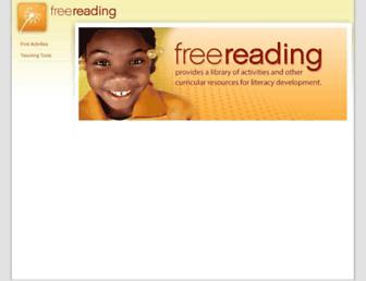 D77e9eb6e8aa00dd3249ea554d35676e0b89c179.jpg?uri=freereading