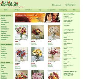 D780d9647010486b083fb2e54d18260b76d859f1.jpg?uri=washington-dc-florists.flowerpetal
