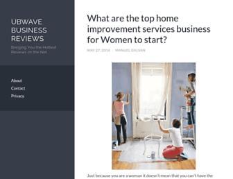 D782bc6673267f3239c53e841f44253e53e4c72b.jpg?uri=home-businessreviews