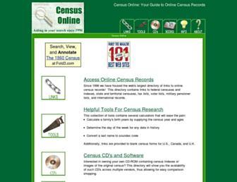 D7843db64773a23b2ccca2966dca7564ba19a835.jpg?uri=census-online