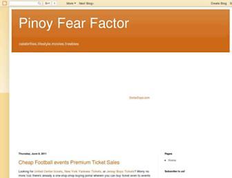 D786cf5bb1e3ef2484f883e676bce8f6996987cb.jpg?uri=pinoy-fearfactor.blogspot