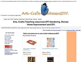 D78a7403bf9ce96393164703011b08adf3fc8cbb.jpg?uri=arts-crafts-hobbiesanddiy