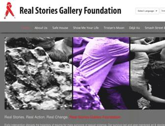 D78c44bbe0fc80efd8ffc85f0e2b7839c38511c8.jpg?uri=real-stories-gallery