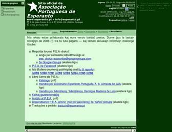 D796dda4cdc34a4faa0a3fe0b8d9769d0e088478.jpg?uri=esperanto