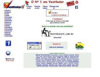 D7975d11db6334d6c57f7580de763bfccb79f3ad.jpg?uri=vestibular1.com