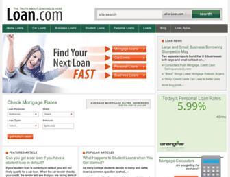 D79a961d620b173b7dbf83f9912c5ae8607b66c4.jpg?uri=loan