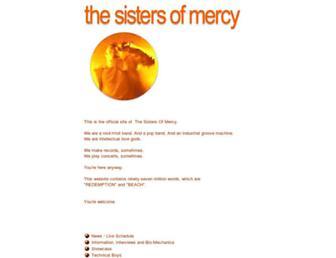 D79fd4f879cc79dc88ab4c64107e324b8e526230.jpg?uri=the-sisters-of-mercy