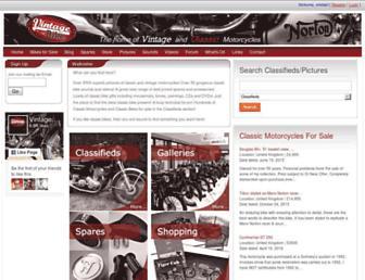 D7a063ca2a76887a57b125875ba9e8d45231dc15.jpg?uri=vintagebike.co