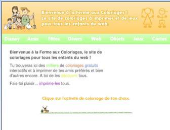 D7a2fd65c347435900f1df2a3d9d366a5ed677e4.jpg?uri=fermeauxcoloriages