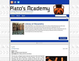 D7a5baa2bab8133d08d8b700857cb26176ec19a9.jpg?uri=platos-academy