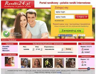 D7b16d943f86467c0126f82fc2665ef31b8ef778.jpg?uri=randki24