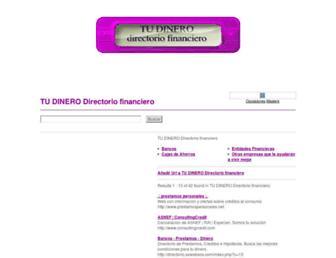 D7b4cee34041501925fbab27af3e3480e697fe78.jpg?uri=finanzas.maixua