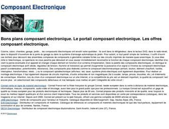 D7b701499b09518a37711549c533e435273b352a.jpg?uri=electronique
