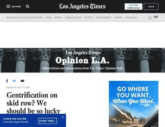 D7b8cfeb0a42fcf1d8dfc37234c83de979a53115.jpg?uri=opinion.latimes