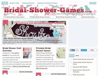 D7bc34c78ae19026e2b4b75695ffa92e639a71df.jpg?uri=bridal-shower-games
