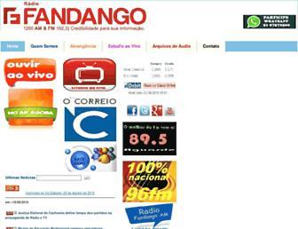 D7c4db1d4e7d09766aa1a039a2738051bb4e12e0.jpg?uri=radiofandango.com