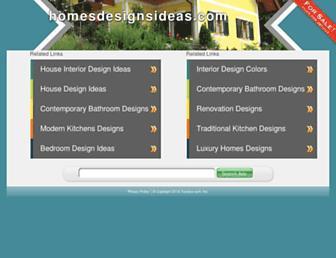 D7c6c60571c8733f8fbea826e0dc52528f58c954.jpg?uri=homesdesignsideas