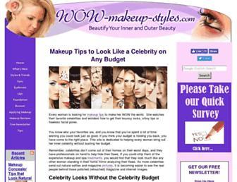 D7c8447e94877e2316f7ba1821e9fea4ef032e1a.jpg?uri=wow-makeup-styles