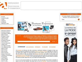 D7cb849b4a21b7f725fc1d79ca6aed8d461836a9.jpg?uri=annuaire-boutique-ecommerce