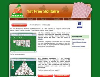 D7cda052a0a03648b5b9d7a2b75cf2f348bb4acf.jpg?uri=free-solitaire-download