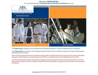 D7d2d6233b6c315de0794fdb8b2ca41cc7291f3e.jpg?uri=opportunities.osteopathic